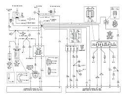 jeep alternator wiring diagram alternator armature alternators on 1999 jeep wrangler alternator wiring diagram jeep alternator wiring diagram jeep alternator wiring jeep wiring diagram wiring diagrams schematics co jeep wrangler jeep alternator wiring diagram