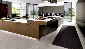 Kitchen Cabinets Contemporary Contemporary Kitchen Cabinets Designs For Beauty And Function