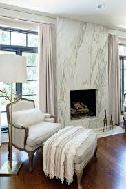awesome bedrooms. Awesome Bedroom Fireplace Ideas 366 Best Fireplaces Images On Pinterest Master Bedrooms