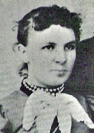 Harriet Rosabelle Hansen (Gardner) (1875 - 1942) - Genealogy