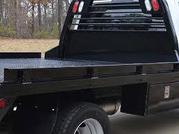 Bale Spike Bed For Sale | SP Truck Bed - Gooseneck | CM Truck Beds