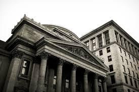 © 2019 wells fargo capital finance. Banks Supported In Veryfi S Bank Feeds Veryfi