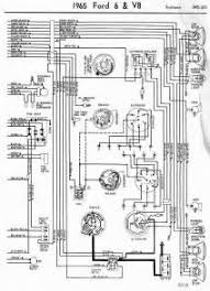 1965 ford ranchero wiring diagram 1965 image 1964 ford fairlane wiring diagram 1964 image on 1965 ford ranchero wiring diagram