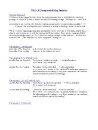 esl analysis essay writers for hire for school fama and french easy argumentative essay ideas academic writing essay writing carpinteria rural friedrich