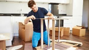 best money tips clever ikea furniture hacks best ikea furniture