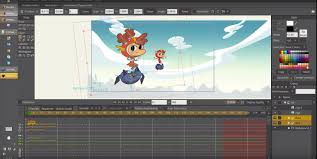 image of 24 best 3d animation software tools some are free moho