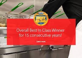 frymaster bringing innovation to the table best in class best in class best in class