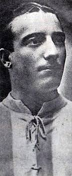 Alberto Andrés Marcovecchio
