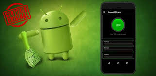 Ancleaner, Android cleaner - Apps on Google Play