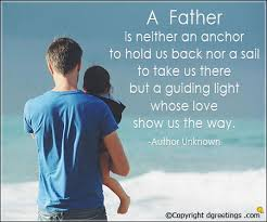 Fathers Day Quotes Fathers Day Quotes Saying Dgreetings Best Father Loves Son Quote Download