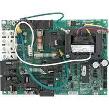 hydro quip circuit board eco 2 120 volts 33 0024 r6 Hydro Quip Wiring Diagram Hydro Quip Wiring Diagram #33 hydro quip cs 6000 wiring diagram
