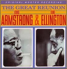 <b>Louis Armstrong</b> – Azalea Lyrics | Genius Lyrics