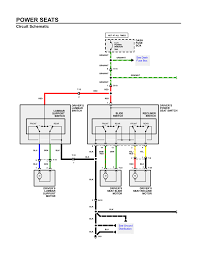 wiring diagram for 2003 isuzu axiom fuel pump wiring discover 2002 isuzu axiom fuse box diagram
