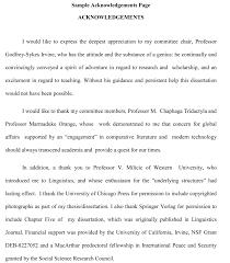 persuasive essay samples for high school how to write papers my on  persuasive essay samples for high school how to write papers my on smoking thesis acknoledgement sa