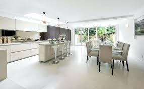 porcelain kitchen floor tiles modest large kitchen floor tiles and thin porcelain for walls floors throughout porcelain kitchen floor tiles