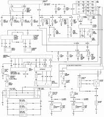 2000 dodge grand caravan wiring diagram wire center