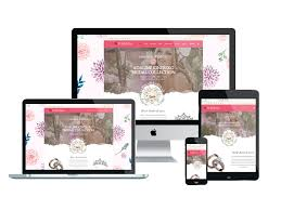 Wedding Wordpress Theme Et Bridal Free Responsive Wedding Wordpress Theme
