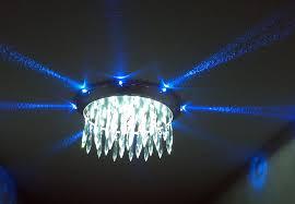 marvelous led chandelier lights led chandelier bulbs