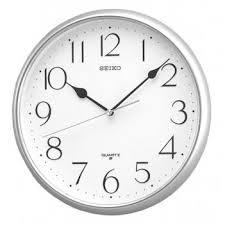 Купить большие <b>часы Seiko</b> в Москве, интернет магазин ...