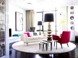 funky living room furniture. Charming-decor-funky-living-room-furniture-trendy-living- Funky Living Room Furniture