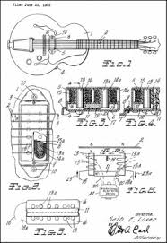 wiring double humbuckers for 2 wiring wiring diagram, schematic Gfs Wiring Diagram Humbucker wiring diagram for dimarzio humbuckers as well wiring diagram for epiphone dot guitar furthermore double humbucker gfs humbucker wiring diagram
