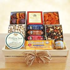 novelty cheese gifts 98 best gift baskets towers images on
