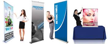 Pull Up Display Stands Delectable Retractable Banner Stands Orlando Orlando Roll Up Banner Stands