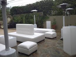 Lounge couch Lounge Furniture Los Angeles Rental