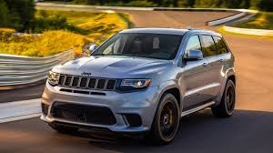 2018 jeep 707 hp. unique 2018 fca with 2018 jeep 707 hp