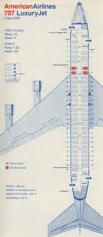 116 Best Aircraft Seat Maps Images Aircraft Seating