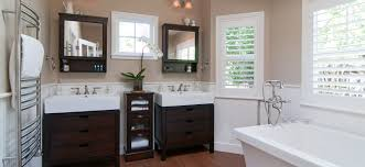 Remodeled Master Bathroom Home Style Tips Luxury To Remodeled - Remodeled master bathrooms
