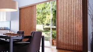 vertical blinds for patio door. Simple Vertical Vertical Blinds Intended For Patio Door T