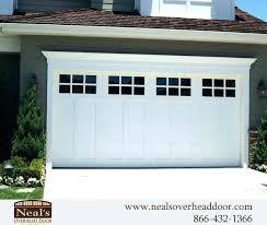 garage door insulation panels garage door insulation panels designs garage door insulation panels reviews
