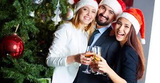 Like Fashion EDressit Dress Code For Office Christmas Party WearingsChristmas Party Dress Code