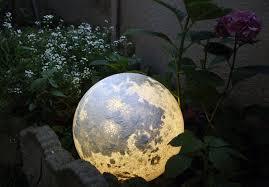 moonlight lamp moonlight lamp