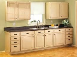 hanging cabinet designs for kitchen. full image for small kitchen ideas on a budget choose the perfect inexpensive cabinets hanging cabinet designs