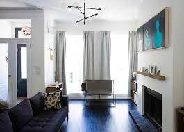 house interior lighting. Artistic Row House Interior Design Lighting W
