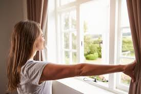is it worth the cost to replace windows before ing a home homeselfe