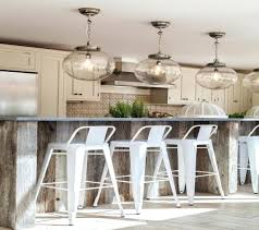 top recessed pendant light then lighting fixture about convert to inside can light conversion to pendant