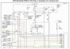 wiring diagram 82 chevy van g20 series wiring library mesmerizing mitsubishi l0 van wiring diagram for 4g63 wiring diagram wiring schematics mesmerizing mitsubishi l0 van
