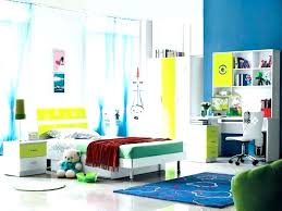 Bedroom furniture sets ikea Luxury Child Bed Beds For Kids Bedroom Furniture Sets Ikea Boys Childrens Uk Chillathlete Child Bed Beds For Kids Bedroom Furniture Sets Ikea Boys Childrens