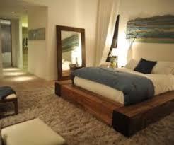 sunken bed frame. Perfect Sunken 10 Platform Beds U2013 A Modern And Flexible Solution In The Bedroom On Sunken Bed Frame B