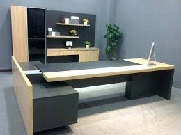 office desk home. Dining Table Office Desk Apartment Size Delightful Modern . Home