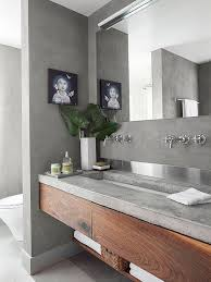 Small Picture Best 20 Modern sink ideas on Pinterest Hotel bathrooms