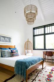Southwestern Bedroom Furniture Rooms Viewer Hgtv