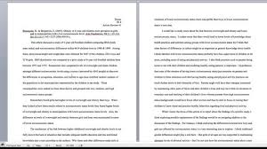 literature review example apa examples of literature reviews in apa format essay writing service