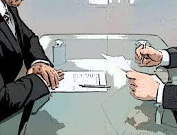 Office Job Interview Questions An Asylum Seeking Migrant Answers Tricky Office Job Interview