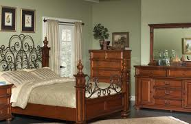 Shining Cheap Designer Furniture Tags Discount Furniture Sites
