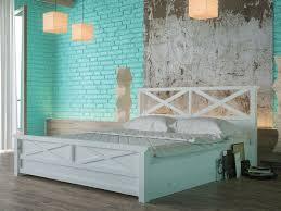МебельОК | Мебель, <b>Кровати</b> и Деревянные <b>кровати</b>