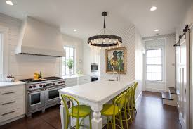 ... Fabulous New England Kitchen Design H69 For Inspirational Home  Decorating With New England Kitchen Design ... Amazing Ideas